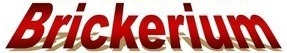 Dungeon Revolutions von Brickerium